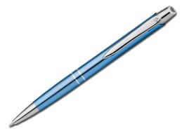 MARIETA METALIC Kovové guľôčkové pero