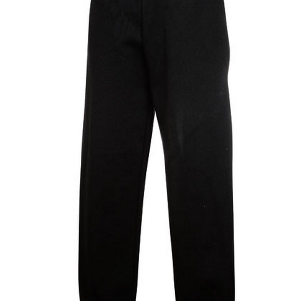 Detské nohavice na jógu Premium