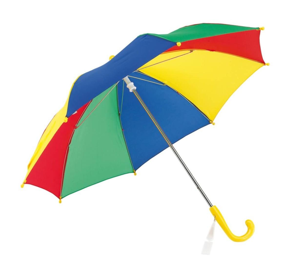 Lollipop detský dáždnik