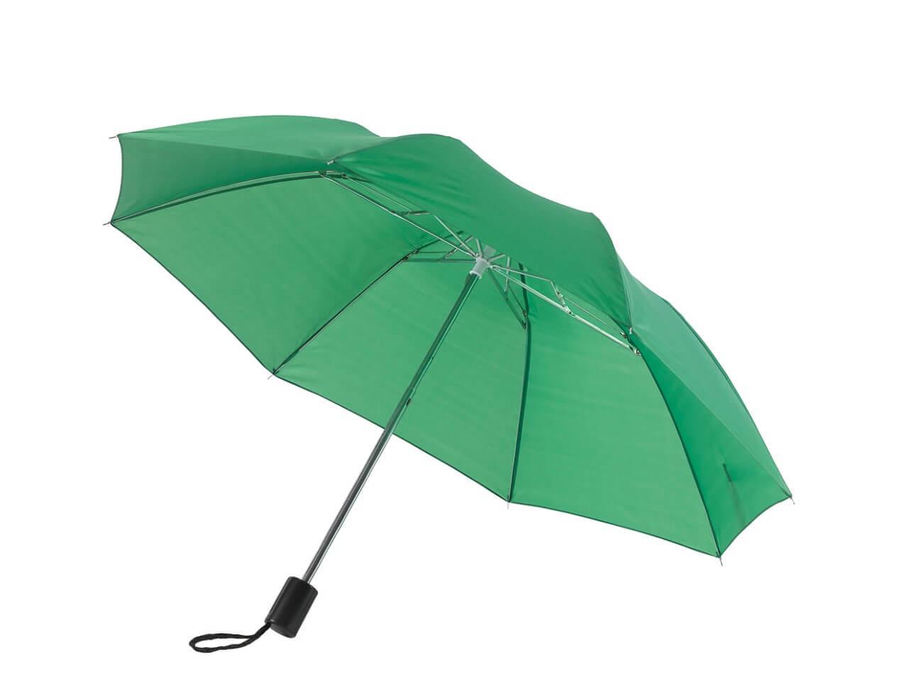 Regular skladací dáždnik