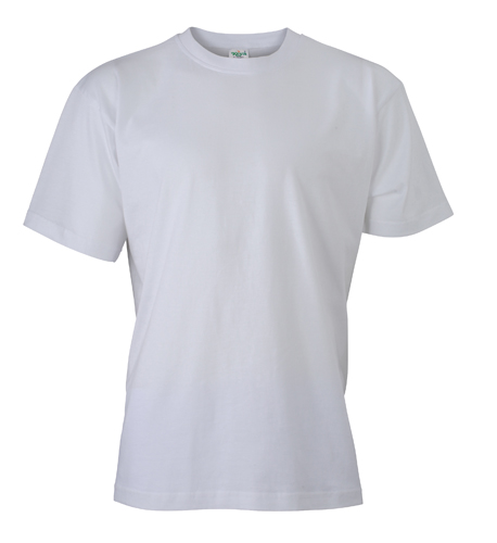 Tričko Keya 180