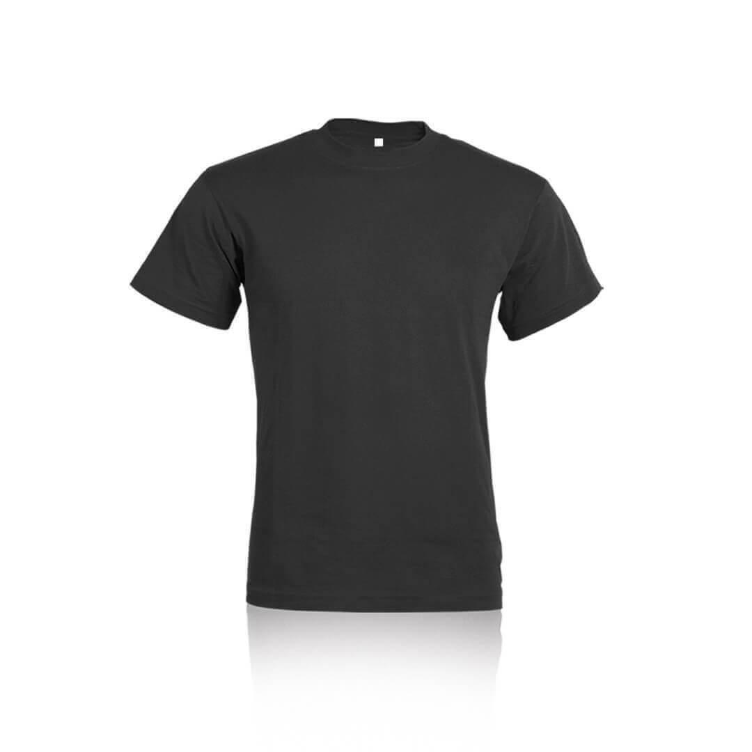 Souzga tričko s krátkym rukávom