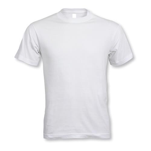 Trusovo tričko s krátkym rukávom