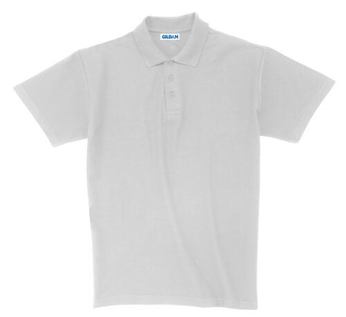 Ultra Cotton polo tričko