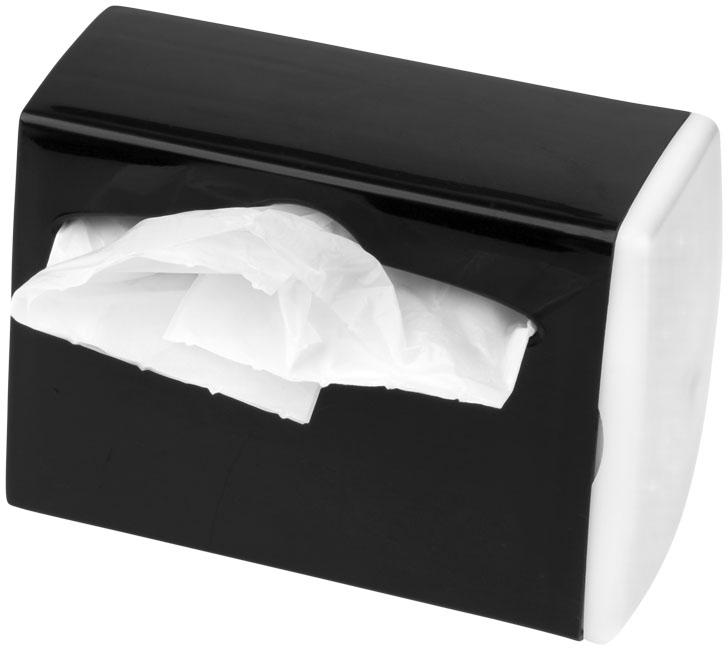 Autodržiak na odpadkové sáčky