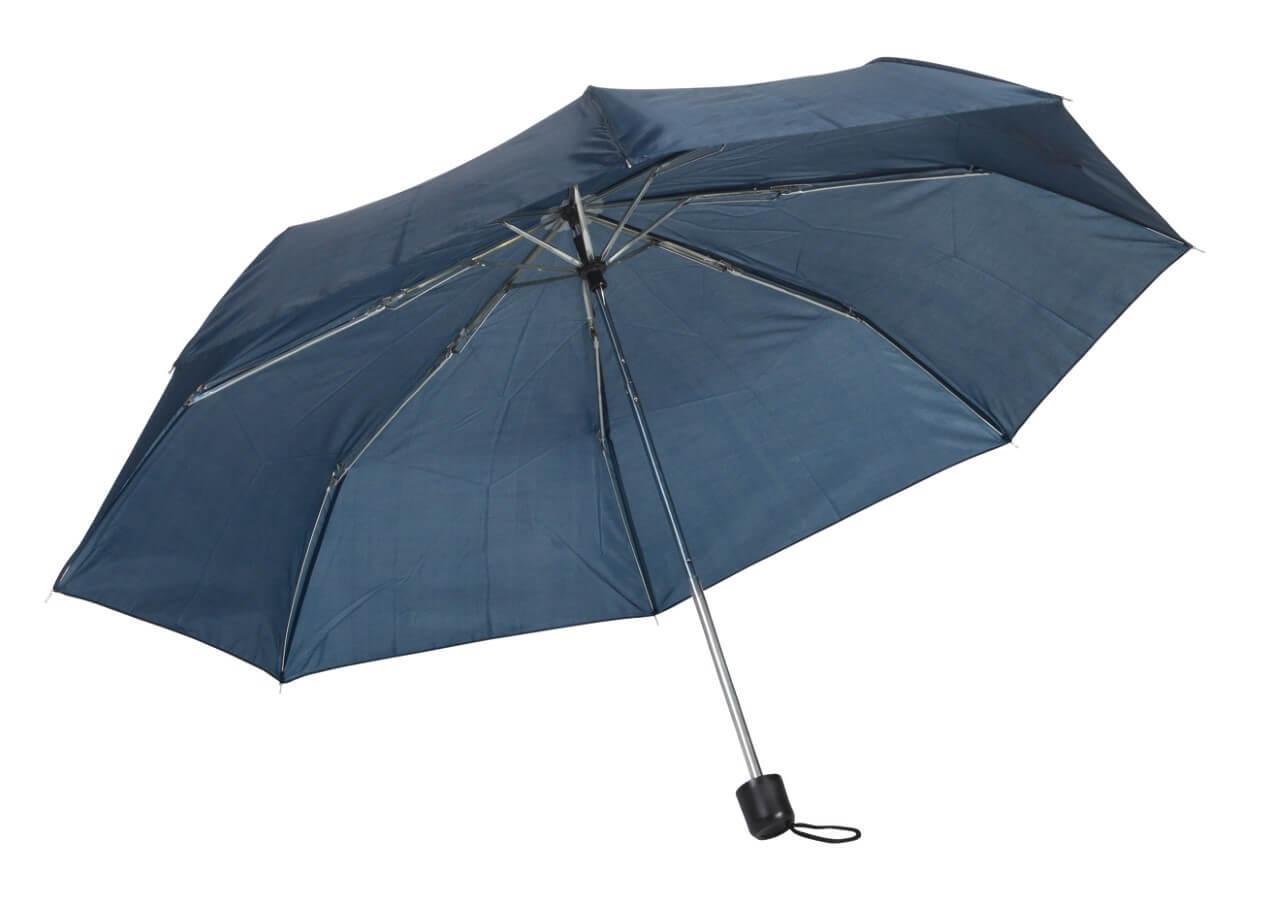 Dáždnik PICOBELLO