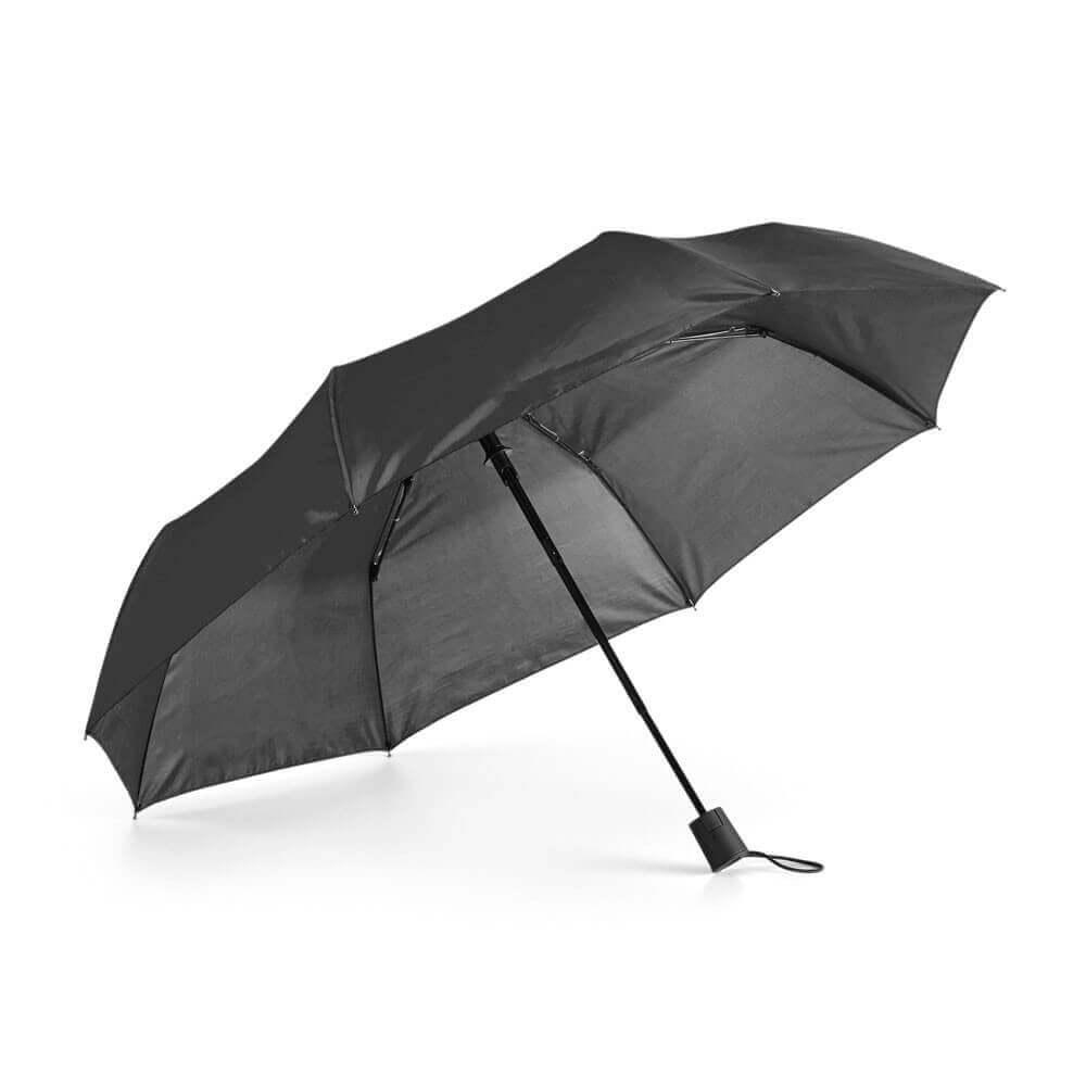 TOMAS. Kompaktný dáždnik