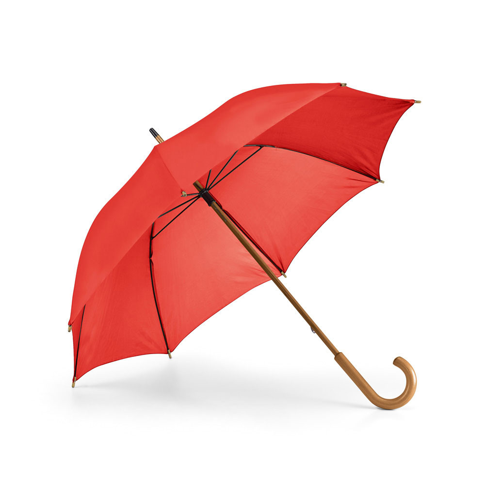 BETSEY. Dáždnik