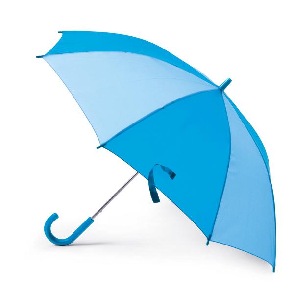 Umbrella for children. ø870 mm