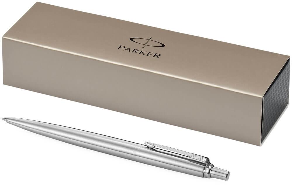 Guľôčkové pero Jotter