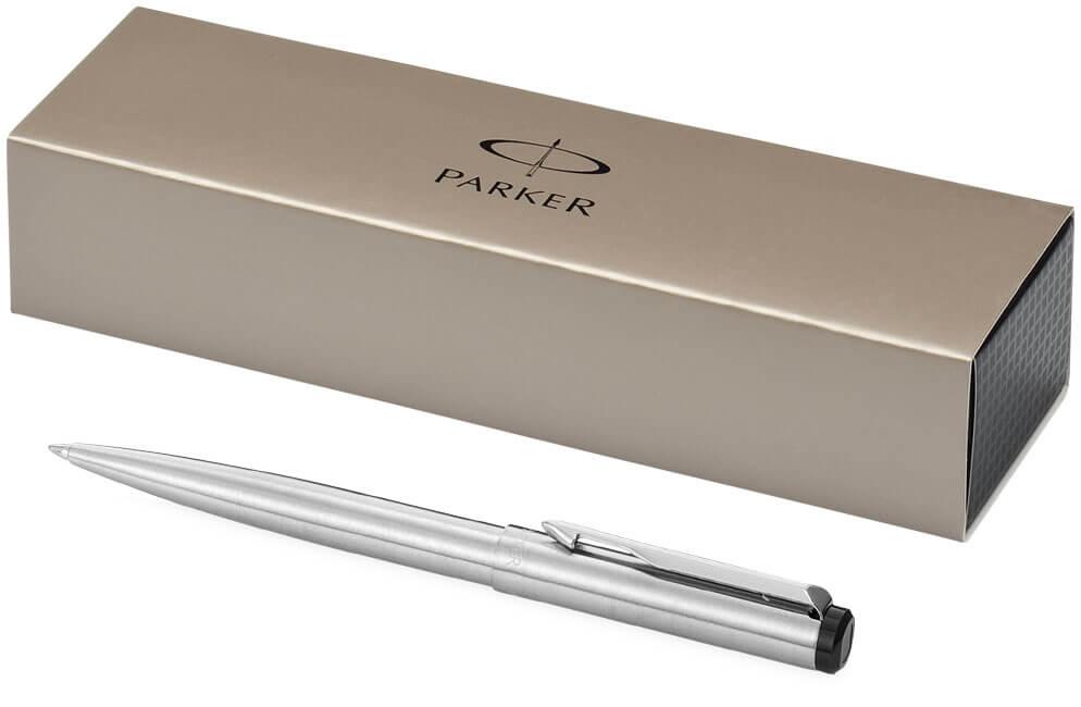 Guľôčkové pero Vector