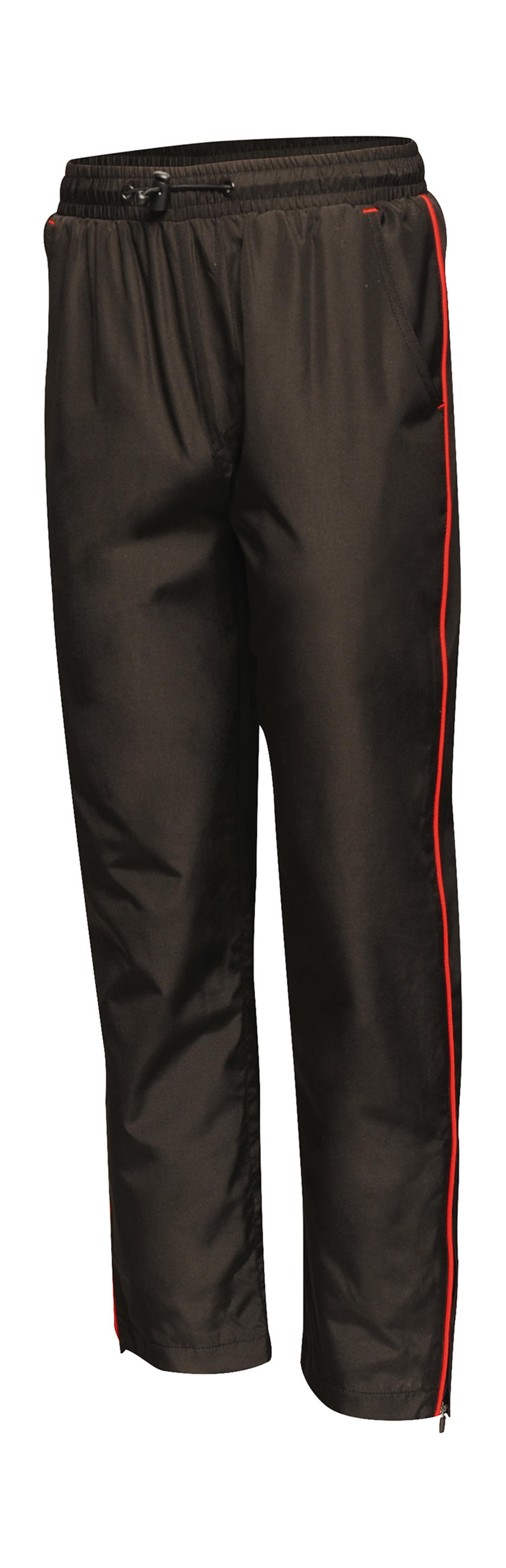 Detské nohavice  Athens Tracksuit Trousers