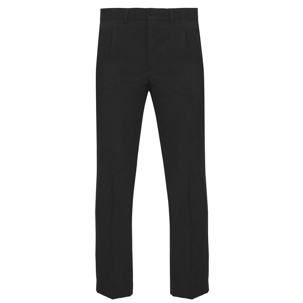 WAITER čašnicke nohavice