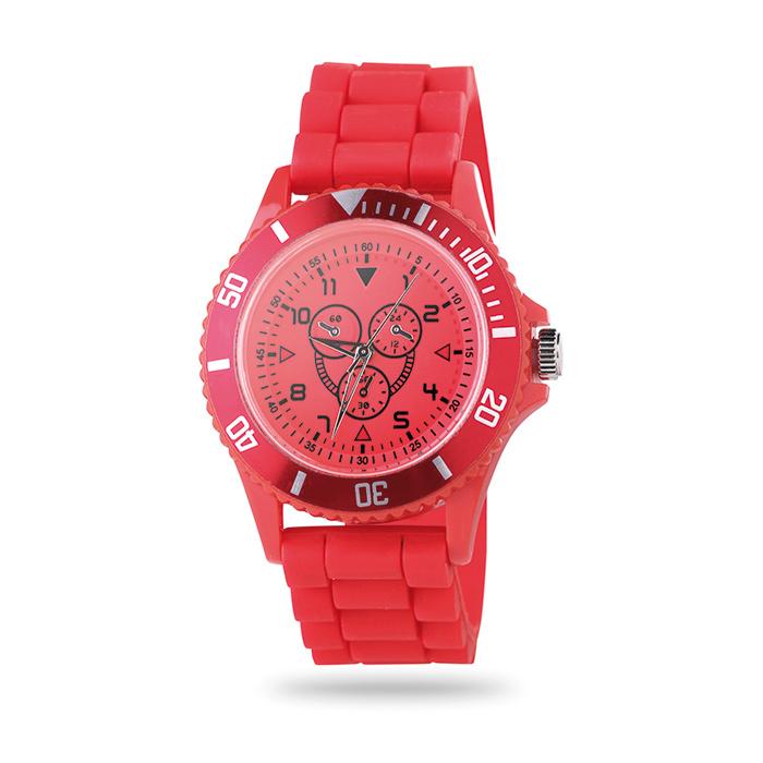 MOTIONZONE hodinky
