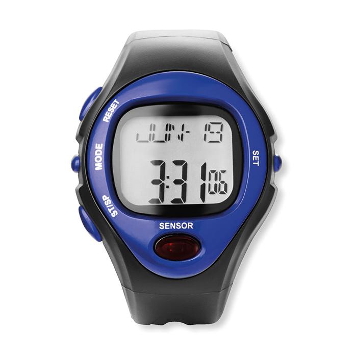 SPORTY športové hodinky