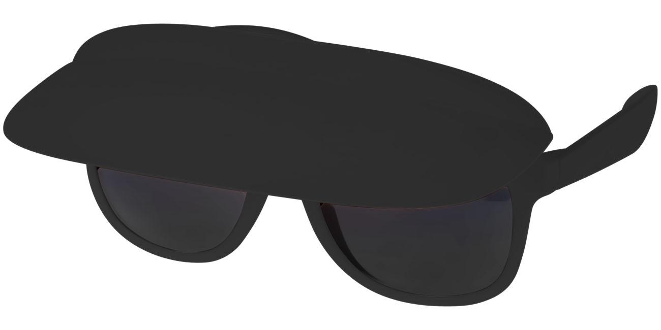 Slnečné okuliare Miami