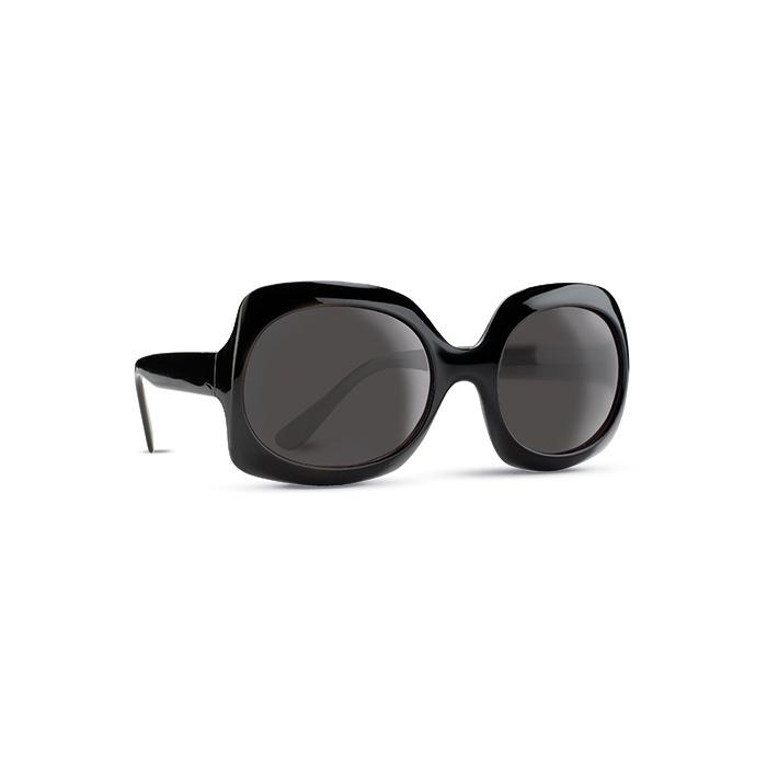 VICTORIA slnečné okuliare