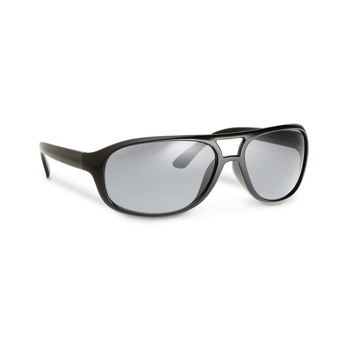 Avi slnečné okuliare