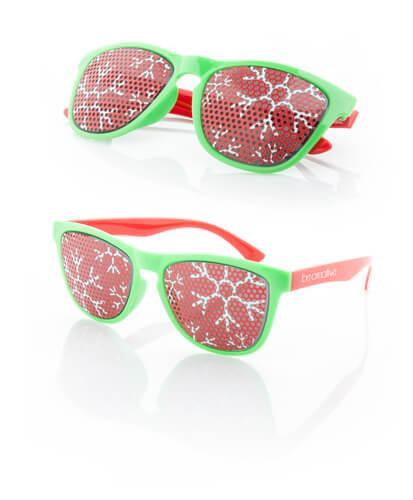 CreaSun slnečné okuliare