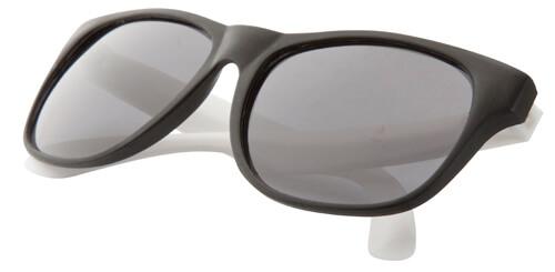 Glaze slnečné okuliare