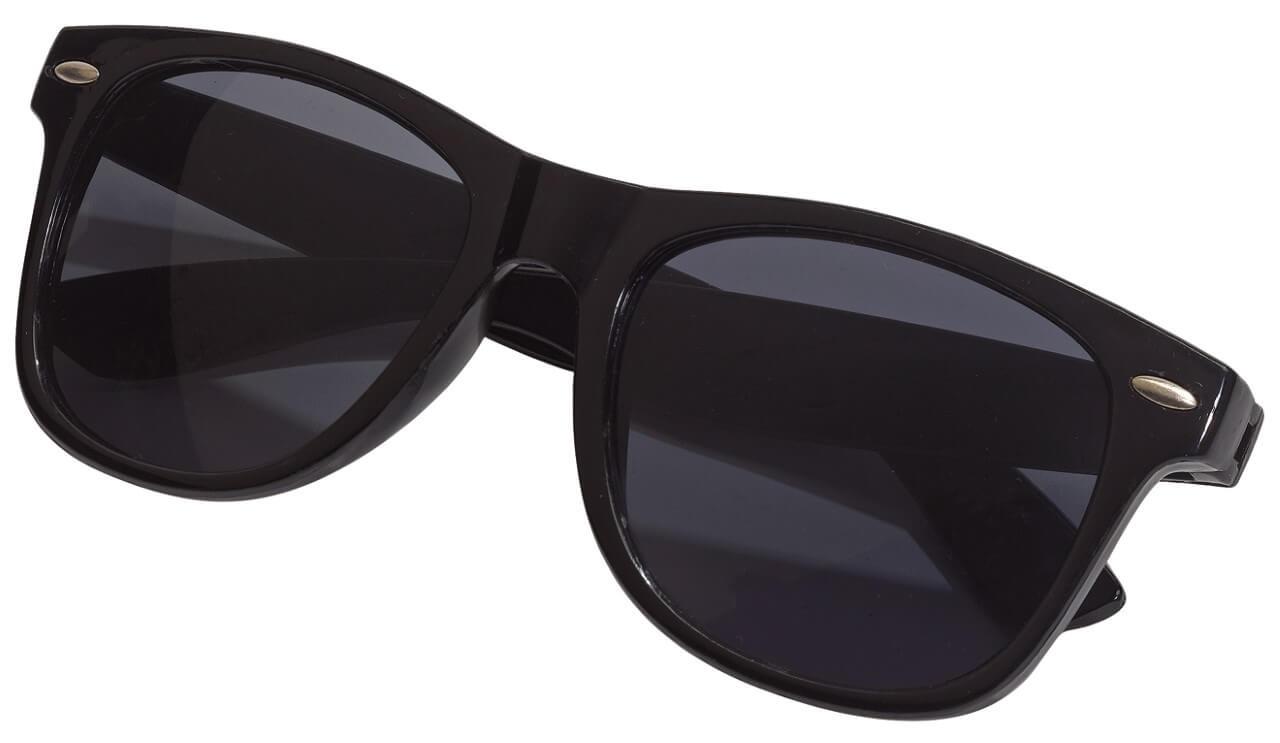 """Slnečné okuliare """"Stylish"""""""