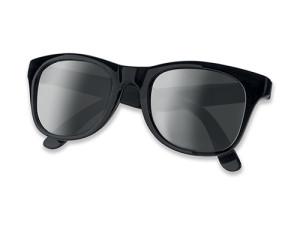 ELTON slnečné okuliare