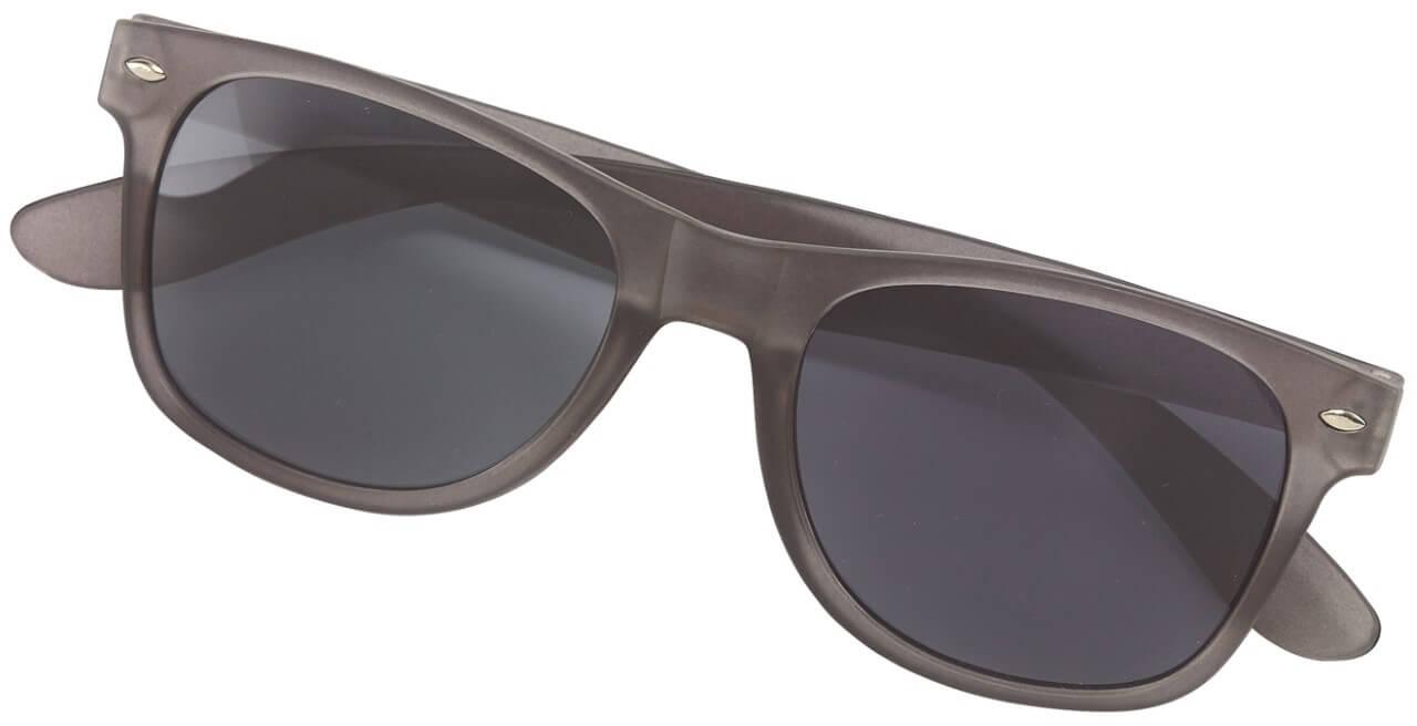 Slnečné okuliare POPULAR
